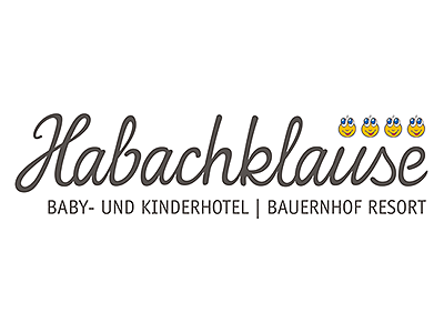 Childrenhotel Habachklause