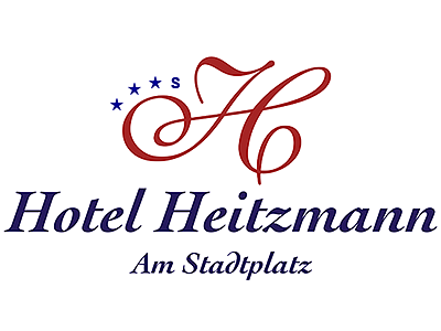 Heitzmann Country Hotel