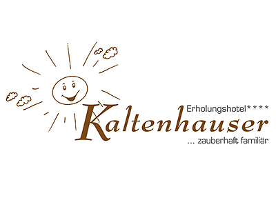 Recreation Kaltenhauser