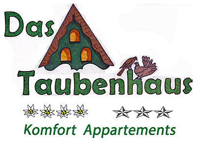The Taubenhaus