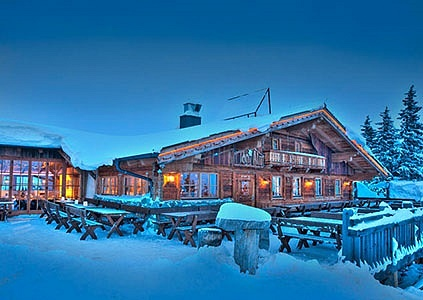 ski pass kitzbühel